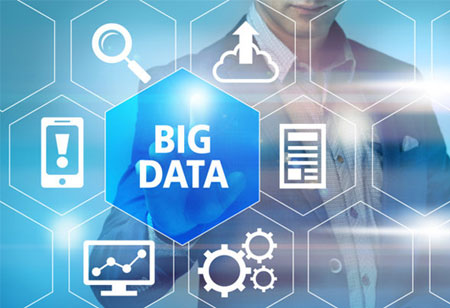 The Era of Big Data Analytics