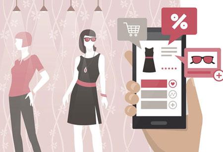 The Future of Fashion with AI in Design