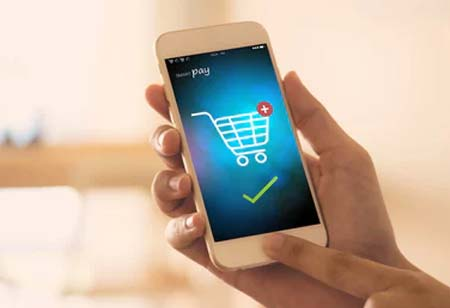 Disruptive Technologies that are Transforming the Face of Retail