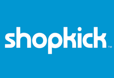 Shopkick Grocery Turns Chores into Rewarding Experiences