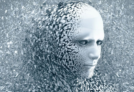 Is AI Likely to Empower Retail in the Future?