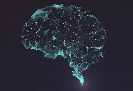 AI-driven Factors Influencing the Retail Sector