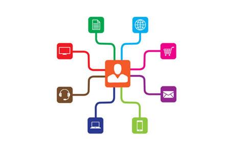 Refurbishing Omni-channel Strategies for Grocers