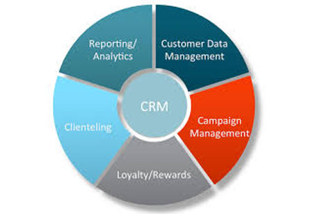 Integrating CRM and CDP Systems for Enhanced Customer Experience