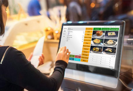 Reasons to Upgrade POS Systems in Restaurants