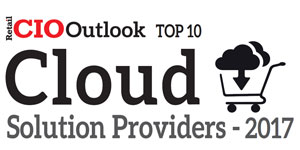 Top 10 Retail Cloud Companies - 2017