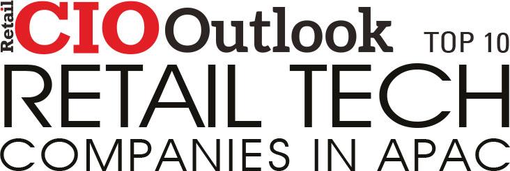 Top 10 Retail Tech Companies in APAC - 2018