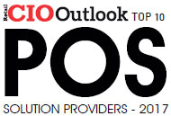 TOP 10 POS Solution Companies - 2017