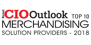 Top 10 Merchandising Solution Providers 2018