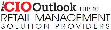Top Retail Management Solution Companies