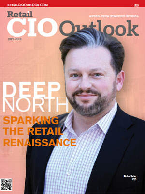 Deep North: Sparking the Retail Renaissance