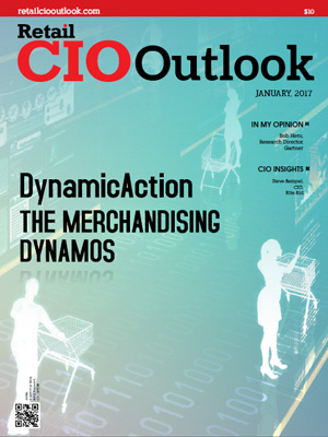 DynamicAction: The Merchandising Dynamos