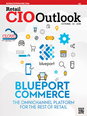 Blueport Commerce: The Omnichannel Platform For The Rest Of Retail