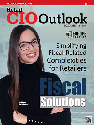 Fiscal Solutions: Simplifying Fiscal-Related Complexities for Retailers