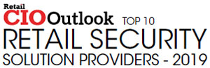 Top 10 Retail Security Companies 2019