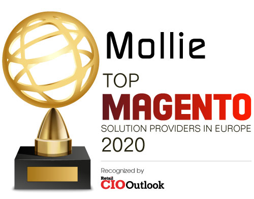 Top 10 Magento Solution Companies in Europe - 2020